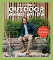 Dale Vine's Outdoor Reno Guide