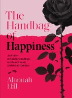 The Handbag of Happiness