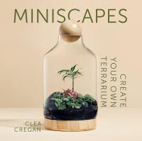 Miniscapes