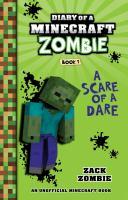 A Scare of A Dare