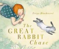 Great Rabbit Chase