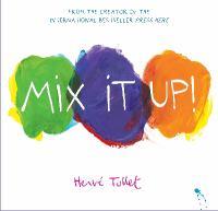 Mix It Up!