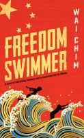 Freedom Swimmer