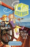 On the Story Sea
