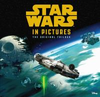 Star Wars in Pictures