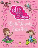 Best Friends Stories