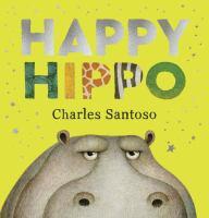 Happy Hippo