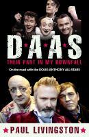 D.A.A.S