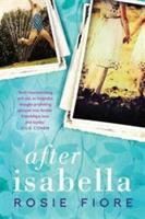 After Isabella
