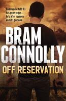 Off Reservation