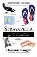 Strayapedia