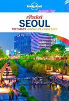 EPocket Seoul