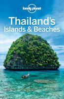 Lonely Planet Thailand's Islands and Beaches