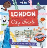 London City Trails