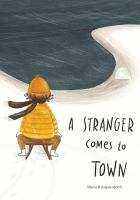 A Stranger Comes to Town