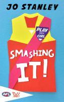Smashing It!