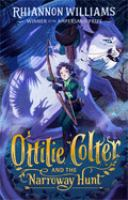 Ottilie Colter and Tha Narroway Hunt