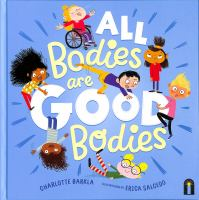 All Bodies Are Good Bodies