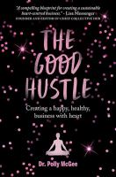 The Good Hustle