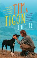 Tim & Tigon
