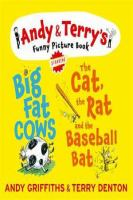 Andy & Terry's Funny Picture Book