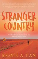 Stranger Country