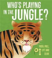 Who's Playing in the Jungle?