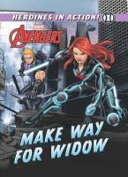 Make Way for Widow