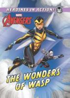 The Wonders of Wasp