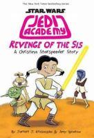 The Revenge of the Sis
