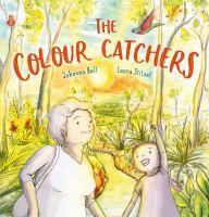 The Colour Catchers