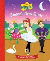 Emma's New Show