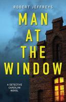 Man at the Window