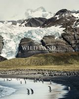 Wild Land