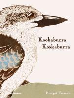 Kookaburra Kookaburra