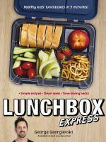 Lunchbox Express
