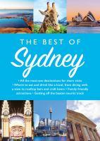 The Best of Sydney