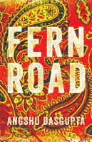 Fern Road