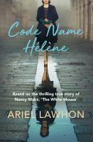Code Name Hâeláene