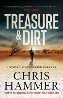 Treasure & Dirt