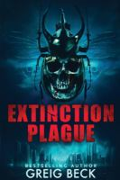 Extinction Plague