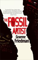 The Fossil Artisit