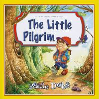 The Little Pilgrim