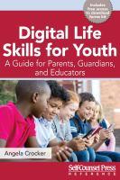 Digital Life Skills for Youth