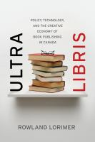 Ultra Libris