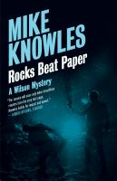 Rocks Beat Paper