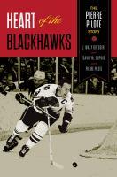 Heart of the Blackhawks