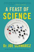 Feast of Science