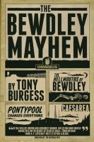 The Bewdley Mayhem