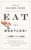 Image: Eat the Beetles!